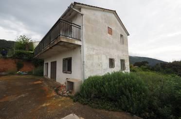 Casa o chalet en venta en Cirerer, 2, Sant Iscle de Vallalta