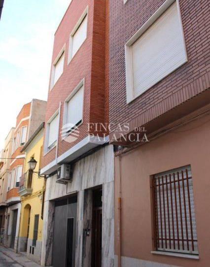Foto 1 de Piso de alquiler con opción a compra en Antigua Moreria, Valencia