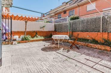Casa adosada en venta en Calle Aguamarina, Sector 3
