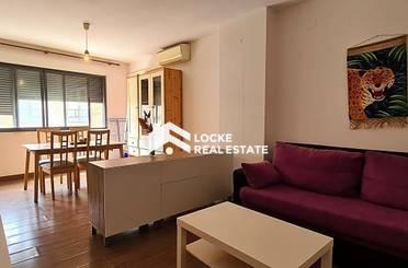 Wohnung zum verkauf in Carrer Les Oliveres, Benicasim / Benicàssim