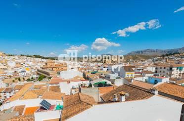 Piso en venta en Antequera