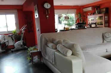 Finca rústica en venta en Morata de Tajuña