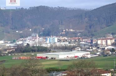 Piso de alquiler en Santa María de Cayón