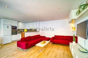 Casa adosada en venta en Avenida de Gran Bretaña de Mijas Golf, 36, Mijas Golf