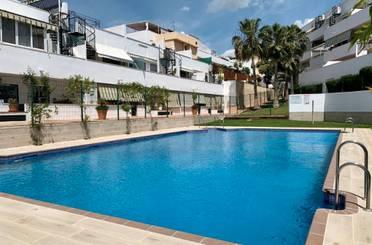 Apartamento en venta en Calle Poseidón, 5, Benalmádena