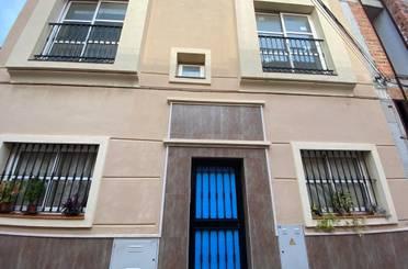Edificio en venta en Calle Cañadas, 17, Mijas
