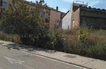 Urbanizable en venta en Calle Puerta Arroyo del Romeral, Vélez-Málaga ciudad