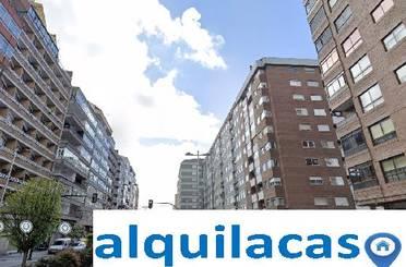 Estudio de alquiler en Vigo