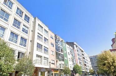 Piso de alquiler en Casco Urbano