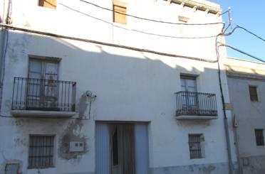 Casa adosada en venta en Roquetes