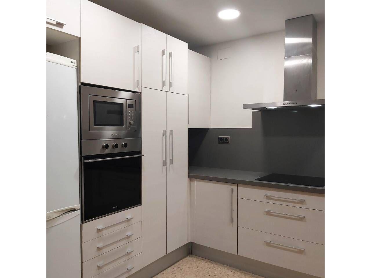 Lloguer Pis  Valls. Altura piso 1º, piso superficie total 85 m², superficie útil 85