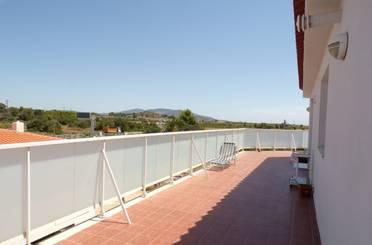 Dachboden zum verkauf in Torreblanca