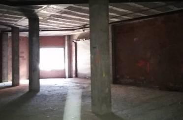 Geschaftsraum zum verkauf in Torreblanca
