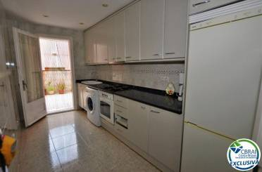 Apartamento en venta en Carrer de Madrid, 34, Vallirana