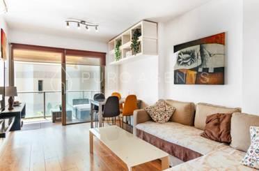 Wohnung zum verkauf in  Palma de Mallorca