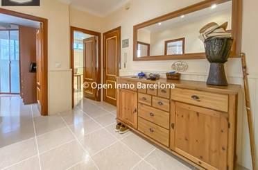 Erdgeschoss zum verkauf in Carrer Llopis Bofill, 1, Can Girona - Terramar - Vinyet