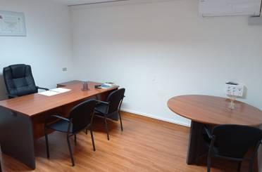 Oficina de alquiler en Avenida Francisco la Roche, 41,  Santa Cruz de Tenerife Capital