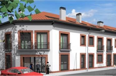 Piso en venta en Cuatro Calles  Esquina C/alalpardo (obra Nueva), Fuente El Saz de Jarama