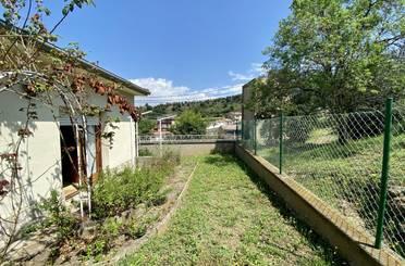 Wohnungen zum verkauf in Carrer Montserrat, Sant Quirze de Besora