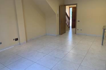 Casa o chalet de alquiler en Antonio Domingez, Arona