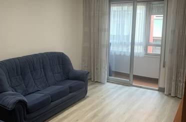 Casa o chalet de alquiler en Santander - Calle Floranes, 29, Numancia - San Fernando
