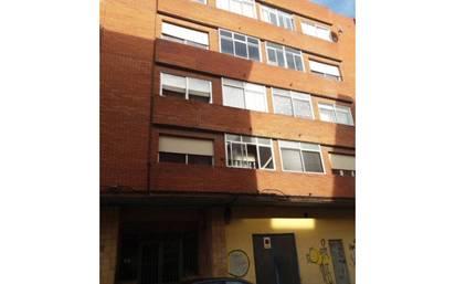 Piso en venta en Calle Mirlo, Valladolid Capital