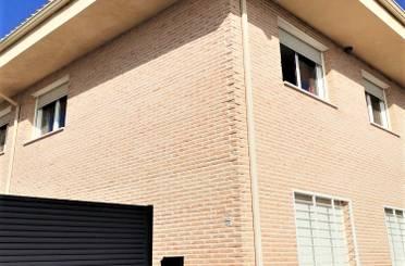 Wohnungen zum verkauf in Calle la Tinaja, 9, Ciruelos