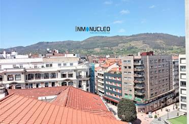 Ático de alquiler en Pelayo, Centro - Casco Histórico