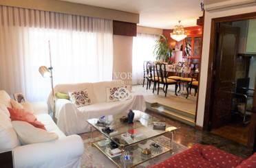 Dúplex en venta en Casco histórico