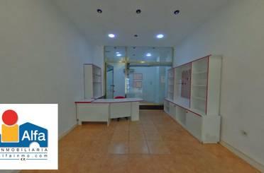Premises for sale in Avenida Príncipe de Asturias, 129, Casco Urbano