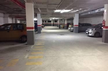 Garaje en venta en Algorfa