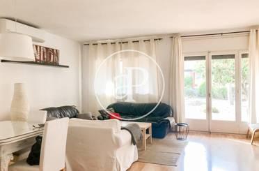 Casa o chalet de alquiler en Sant Cugat del Vallès