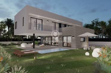 Country house zum verkauf in La Plana