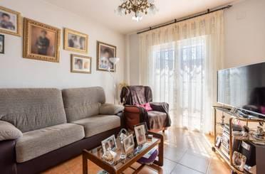 Casa o chalet en venta en Jorge Guillen, 13, Otura