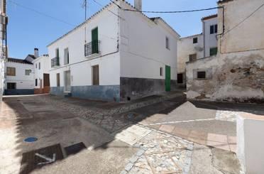 Casa o chalet en venta en El Valle