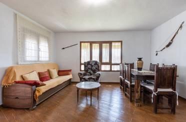 Casa o chalet en venta en Ur el Puntal -  1, 2, Padul