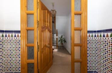 Finca rústica en venta en Teruel, 24, San Antón