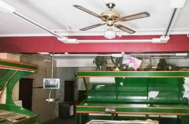 Local en venta en Azeta - Abatxolo