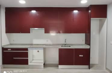 Apartamento en venta en La Serna