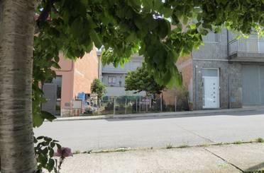 Bebaubares Gelände zum verkauf in Sant Miquel, Balenyà