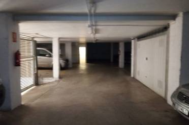 Garage zum verkauf in Carrer del Sol, 57, Santa Eulàlia de Riuprimer