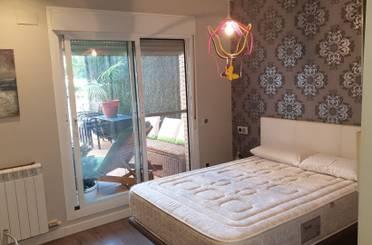 Apartamento de alquiler en Vilafortuny - Cap de Sant Pere