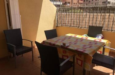 Planta baja en venta en Avenida Blasco Ibáñez, Canet d'En Berenguer