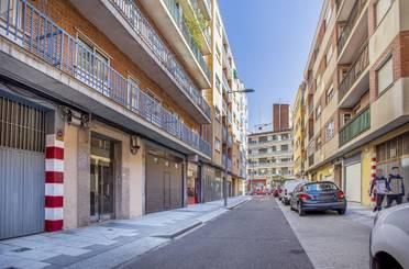 Piso en venta en Calle de Pardo Bazán, Salamanca Capital