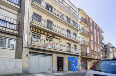 Piso en venta en Calle Conde de Cabarrús, Salamanca Capital