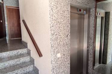 Piso de alquiler en Calle el Greco, Salamanca Capital