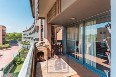 Wohnung zum verkauf in Avinguda Tres, Santa Perpètua de Mogoda