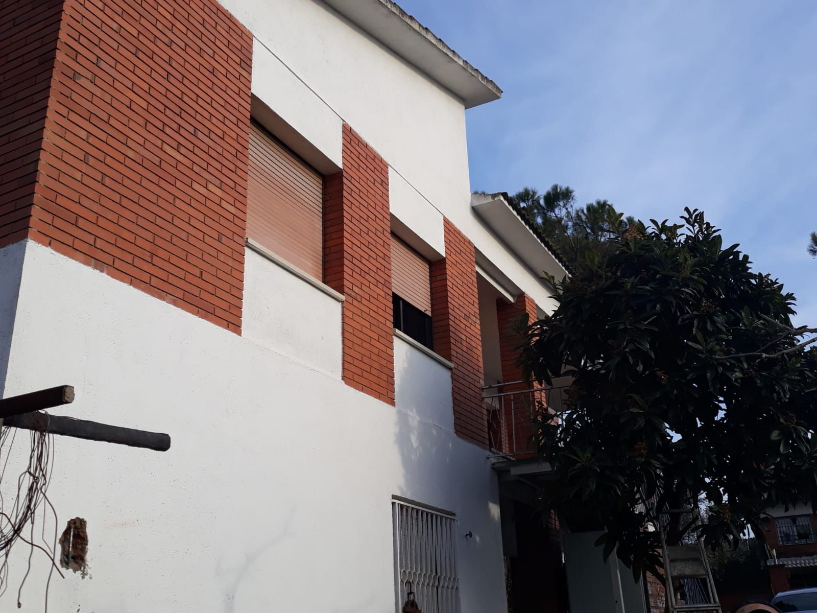 Affitto Casa  Carrer d'amadeu vives, 24
