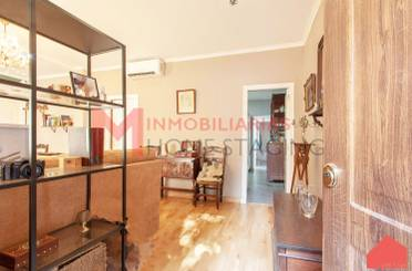 House or chalet for sale in Calle Muñoz Seca, Dos Hermanas ciudad
