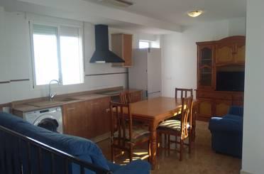 Apartamento de alquiler en Chilches / Xilxes